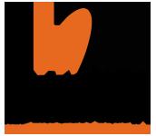 Logo des Felgendoktor Saalfeld