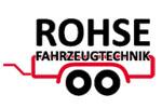 rohse-fahrzeugtechnik